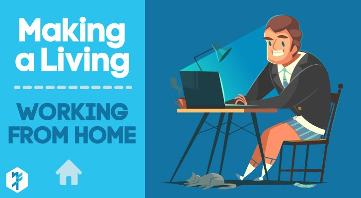 blog_workingfromhome