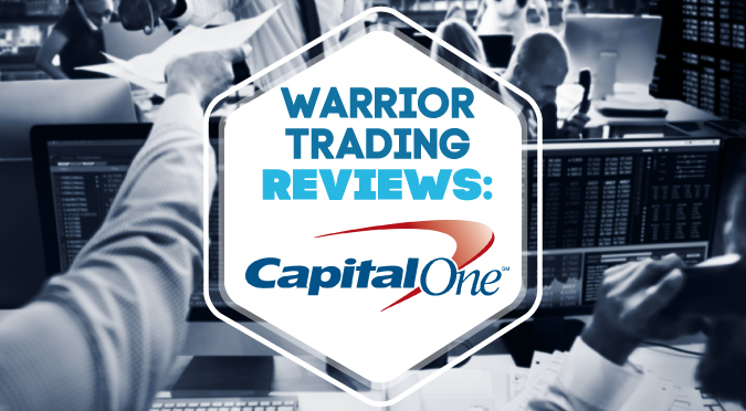 blog_reviews_capitalone