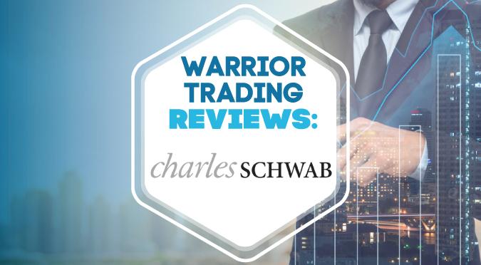 blog_reviews_charlesschwab