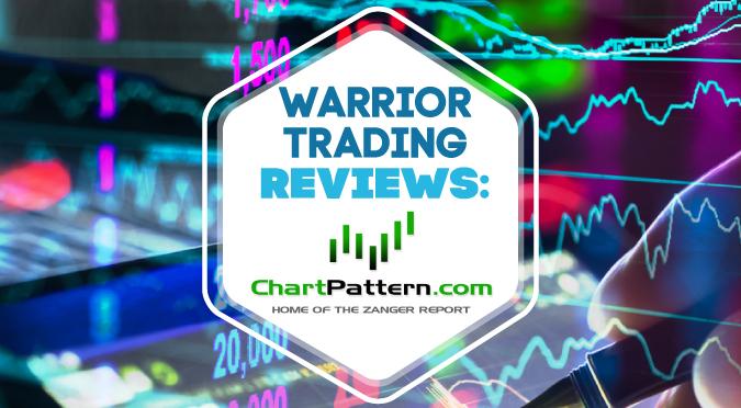 blog_reviews_chartpattern
