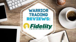 fidelity broker