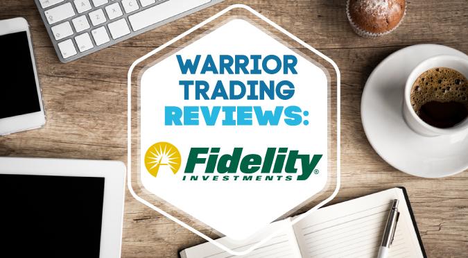 blog_reviews_fidelity