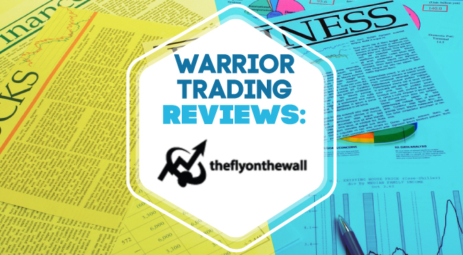 blog_reviews_flyonthewall