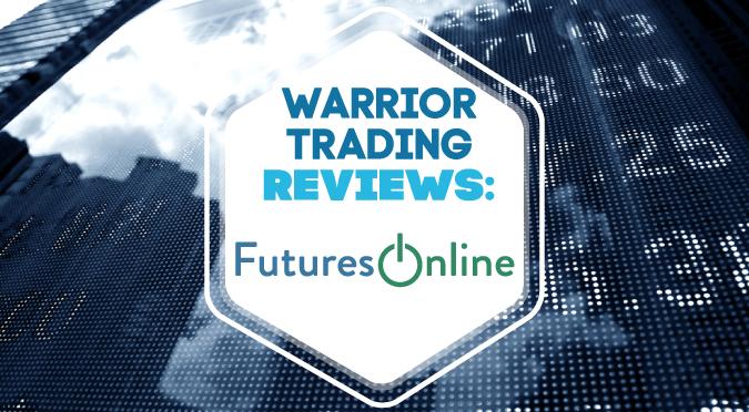 blog_reviews_futuresonline