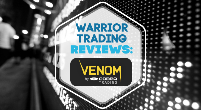 blog_reviews_venom