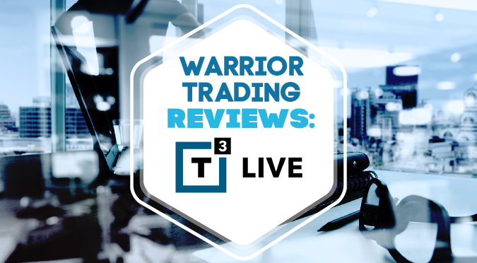 t3 trading
