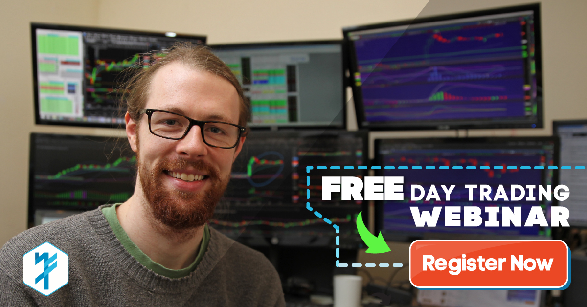 webinar-ross-warrior-trading