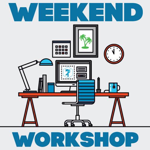 500x500_weekend_workshop