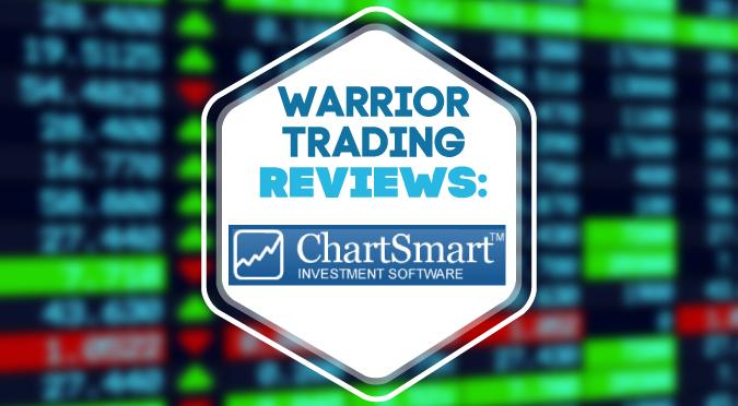 blog_reviews_chartsmart