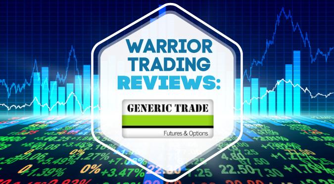blog_reviews_generictrading