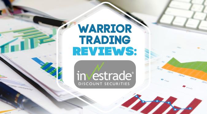 blog_reviews_investrade