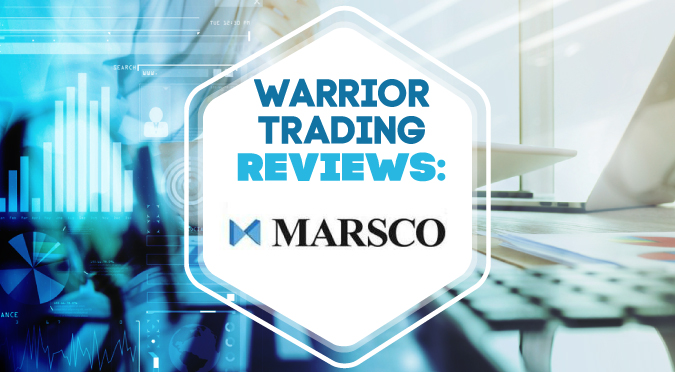 blog_reviews_marsco