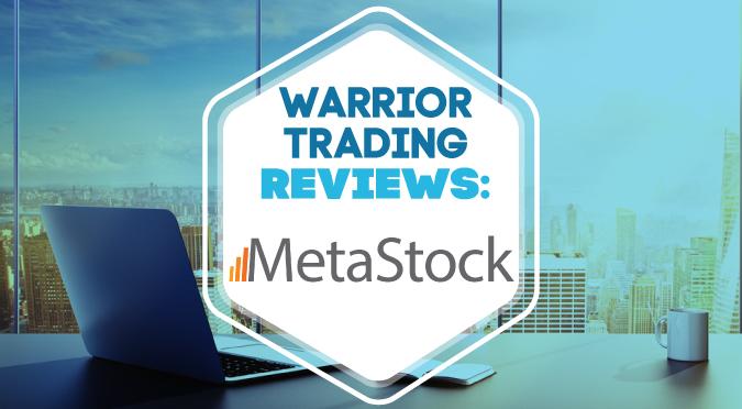 blog_reviews_metastock