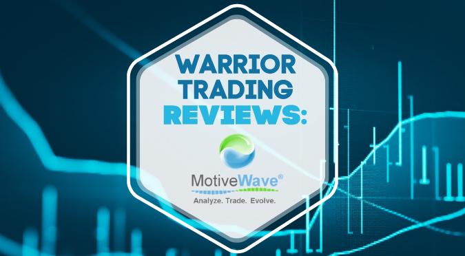 blog_reviews_motivewave
