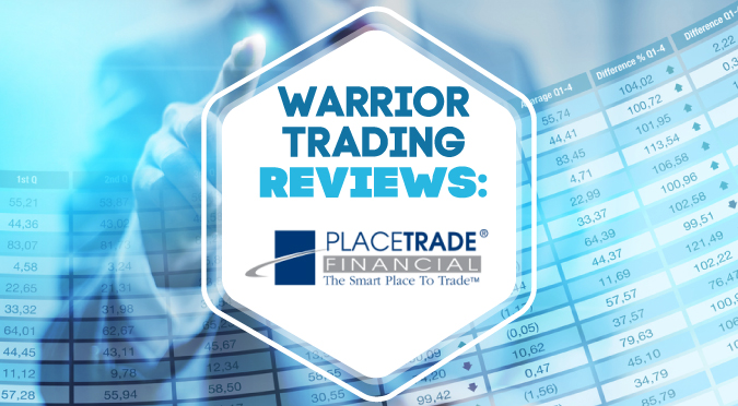 blog_reviews_placetrade