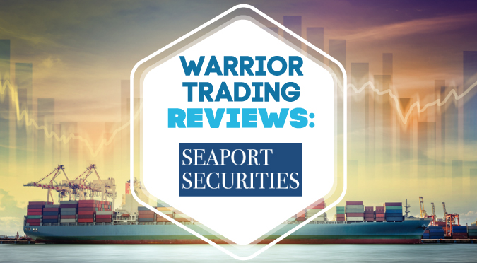 blog_reviews_seaportsecurities