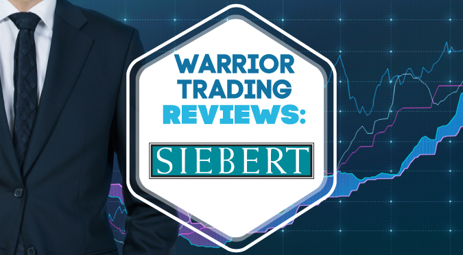 blog_reviews_siebert