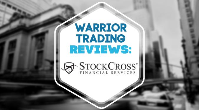 blog_reviews_stockcross