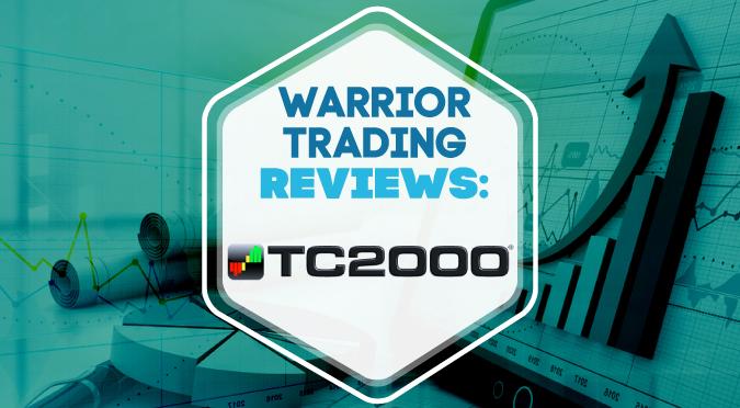 blog_reviews_tc2000