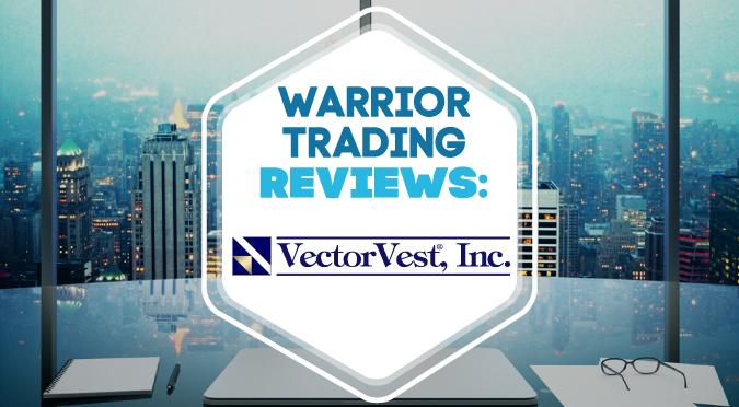 blog_reviews_vectorvest