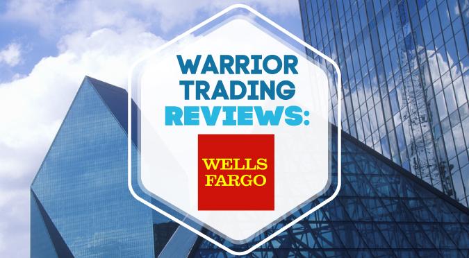 blog_reviews_wellstrade