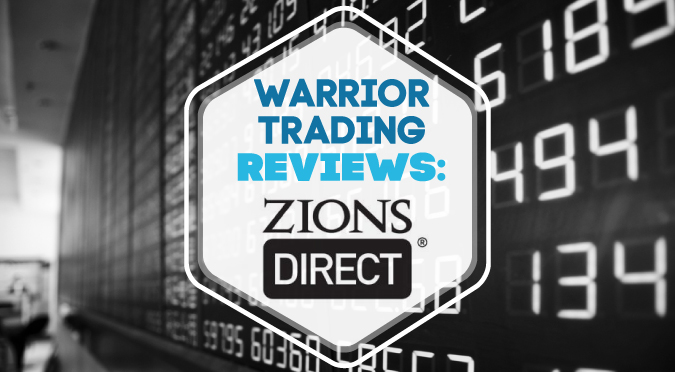 blog_reviews_zionsdirect