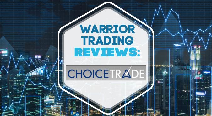 blog_reviews_choicetrade