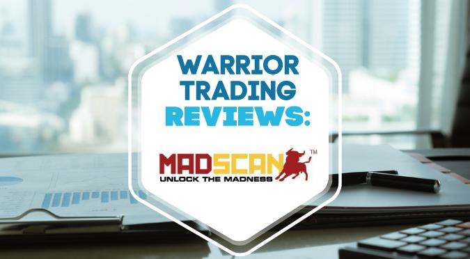 blog_reviews_madscan