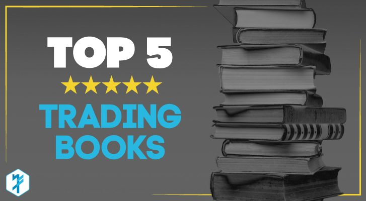 blog_top5books