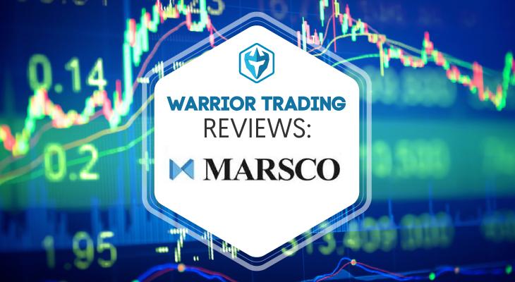 Generic Trade Broker Review 2019 - Warrior Trading