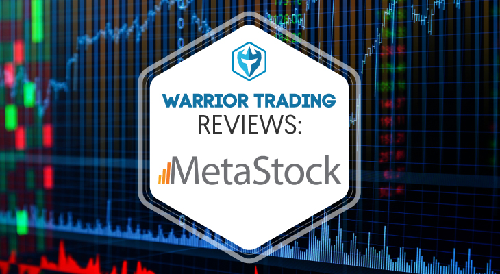 Venom Trading Review Warrior Trading