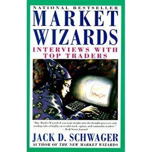 market-wizx