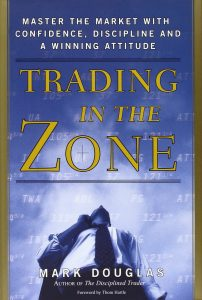 trading-in-the-zone