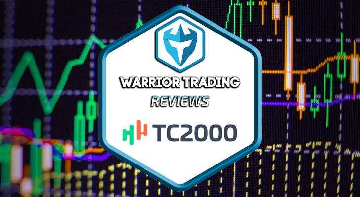 TC2000