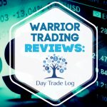 blog_reviews_daytradelog
