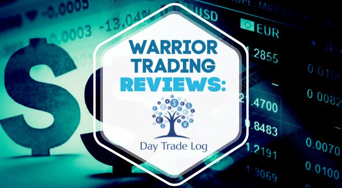 blog_reviews_daytradelog