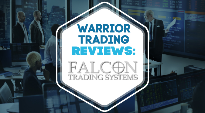 blog_reviews_falcontrading