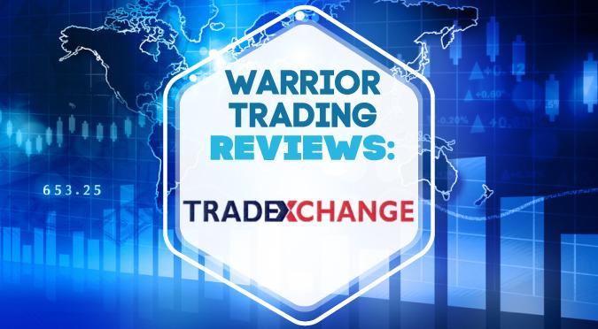 blog_reviews_tradexchange