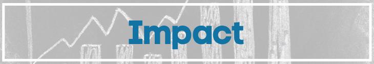 blog_slim_5ctick_impact