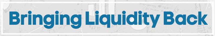 blog_slim_5ctick_liquidity