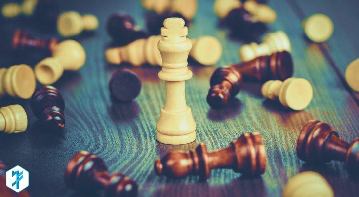 blog_chessking