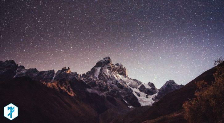 blog_mountainstars