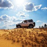 blog_offroad