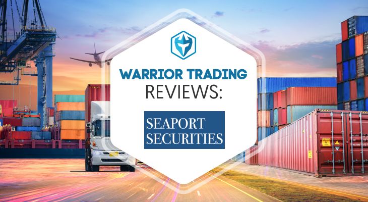 The Fly On The Wall News Review - Warrior Trading