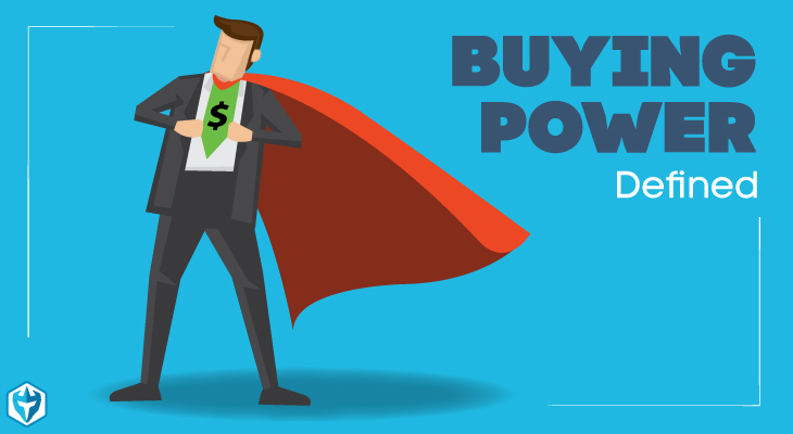 Buying Power Definition: Day Trading Terminology - Warrior Trading