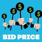yt-size-terms_bid