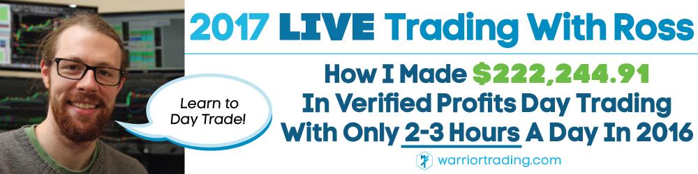 live_webinar
