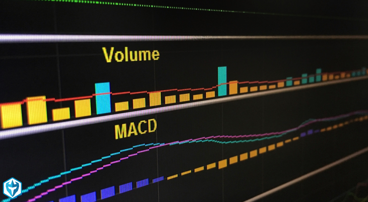 Moving Average Convergence Divergence (MACD) Definition: Day Trading