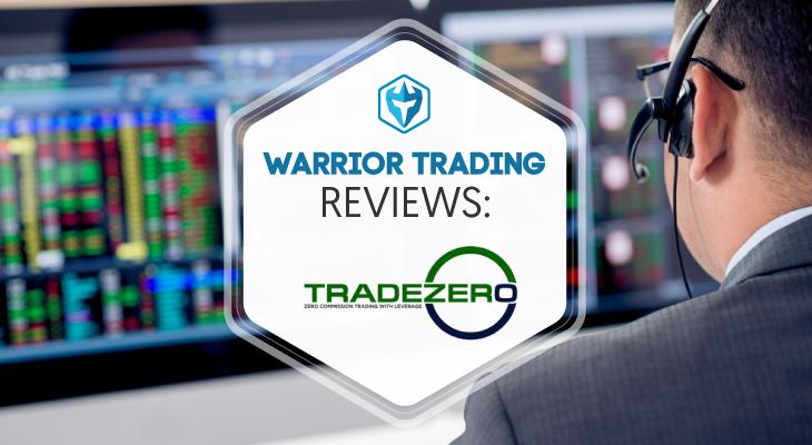 Trade Zero