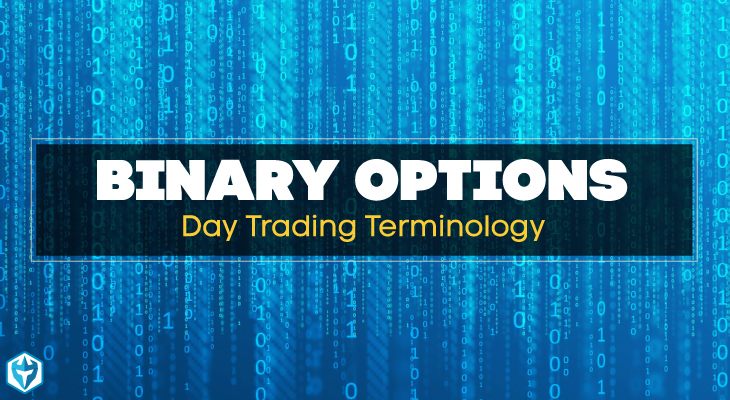 Binary options warrior